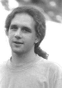 Galen, 1992